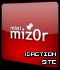 image: minimizor1
